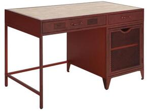 Furniture of America CMDK6502RD