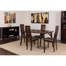 Flash Furniture ES7GG