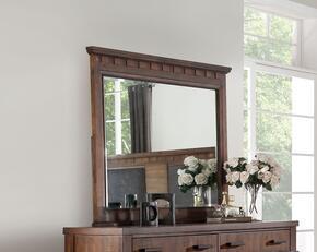 Acme Furniture 27164