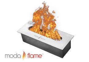 Moda Flame GFB4005