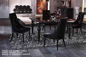 VIG Furniture VGUNAA823150