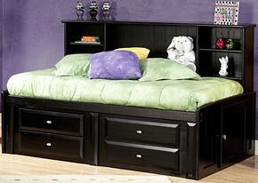 Chelsea Home Furniture 35345104512