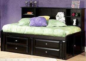 Chelsea Home Furniture 35345104512