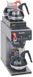 Bunn-O-Matic 129500253