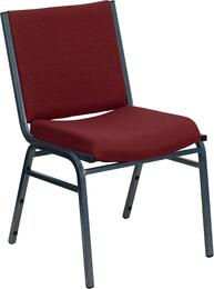 Flash Furniture XU60153BYGG