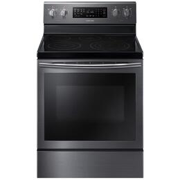 Samsung Appliance NE59J7630SG