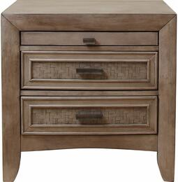 Acme Furniture 26033