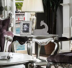Acme Furniture 83467