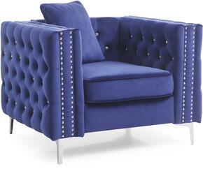 Glory Furniture G829AC