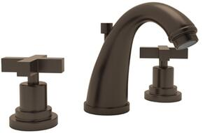 Rohl A1208XMTCB2