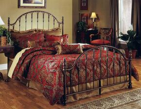 Hillsdale Furniture 1239BFR