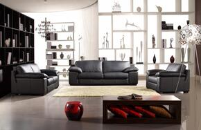 VIG Furniture VGCA442