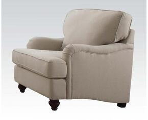 Acme Furniture 52187