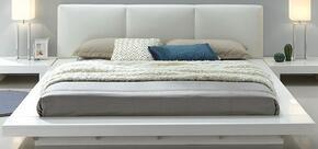 Furniture of America CM7550EKBED