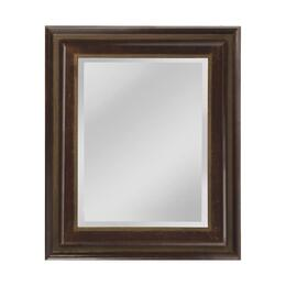 Mirror Masters MW40060076