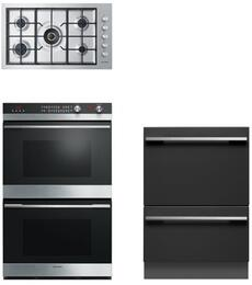 Fisher Paykel 718188