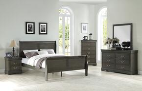 Acme Furniture 26787EKSET