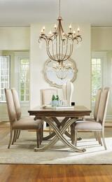 Hooker Furniture 3002752064SC2AC