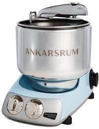 Ankarsrum AKM6230PB