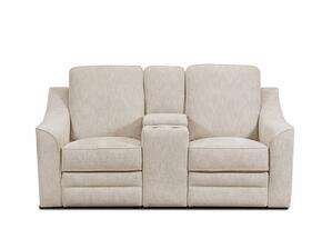 Lane Furniture 5700963TRISTENLINEN