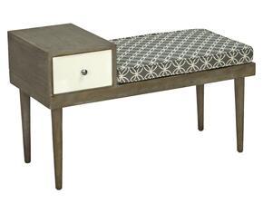 Progressive Furniture A40741