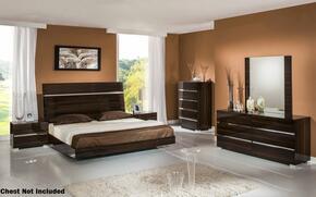 VIG Furniture VGACEXCALIBURSETK