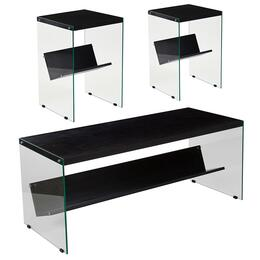 Flash Furniture NANCEK13GG