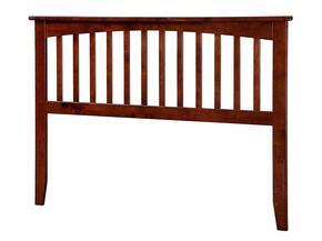 Atlantic Furniture AR287834