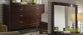 Liberty Furniture 505BRODM