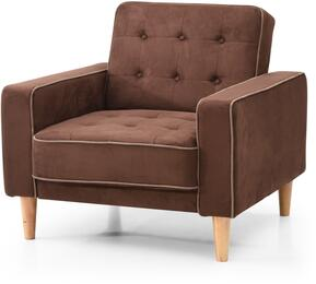 Glory Furniture G842AC