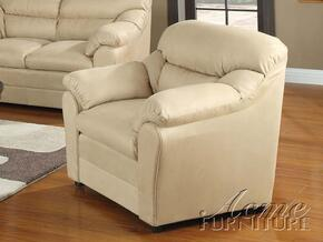 Acme Furniture 15172