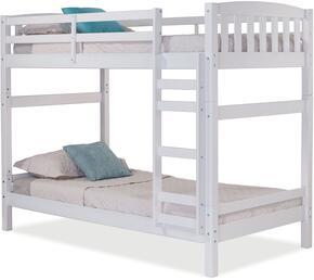 Lane Furniture 301890