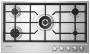 Fisher Paykel CG365DLPX1N