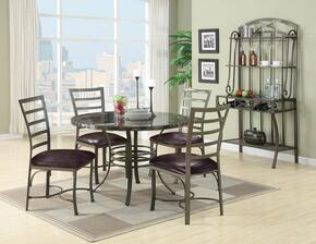 Acme Furniture 70150