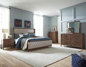 Standard Furniture 9886154635PCSET