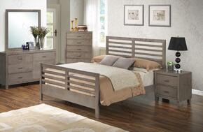 Glory Furniture G1205CTB2DMN