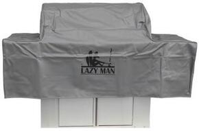 Lazy Man AC204030