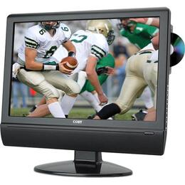 Coby TFDVD1574