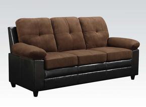 Acme Furniture 51365