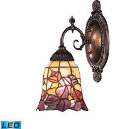 ELK Lighting 071TB17LED