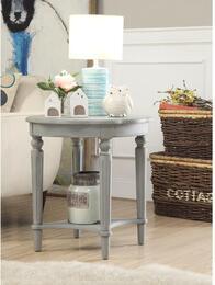 Acme Furniture 82917