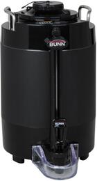 Bunn-O-Matic 440500051