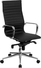 Flash Furniture BT9826HBKGG
