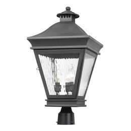 ELK Lighting 5723C