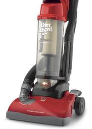 Dirt Devil M088160RED