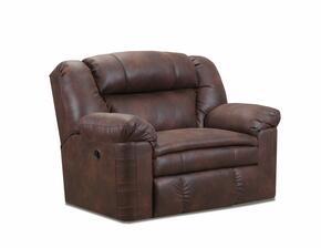 Lane Furniture 57008195BOWENREDWOOD