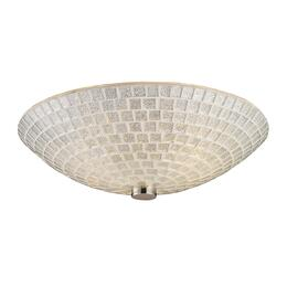 ELK Lighting 101392WHT