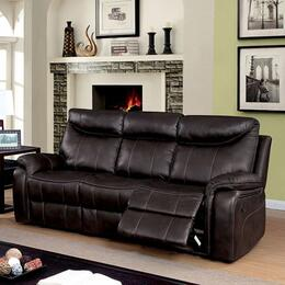 Furniture of America CM6988SF