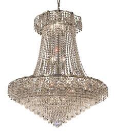 Elegant Lighting ECA4D30CRC