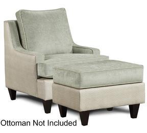Chelsea Home Furniture 632128013